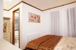 WoodlandOak_bedroom