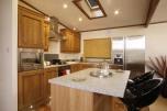 WoodlandOak_kitchen
