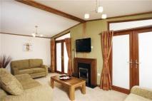 WoodlandOak_lounge2