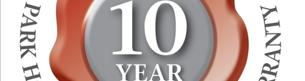 Platinum Seal logo
