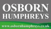 Osborn Humphreys logo